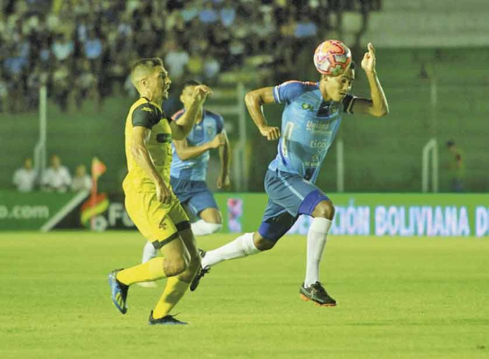 Los dirigidos por Sánchez suman su décima victoria del Apertura.