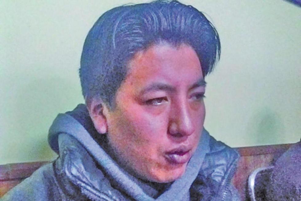 Denuncian que hacen de lado a Potosí en la negociación por el litio