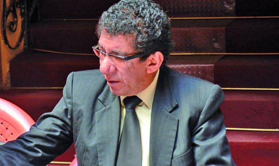 "Alcaldía ratifica que ""la feria no se mueve"""