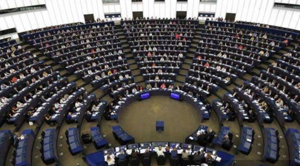 La Eurocámara reclama a la UE sanciones adicionales a autoridades venezolanas