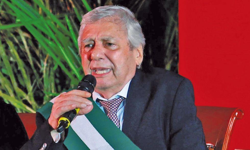 Iniciarán proceso por racismo y discriminación a Fernández