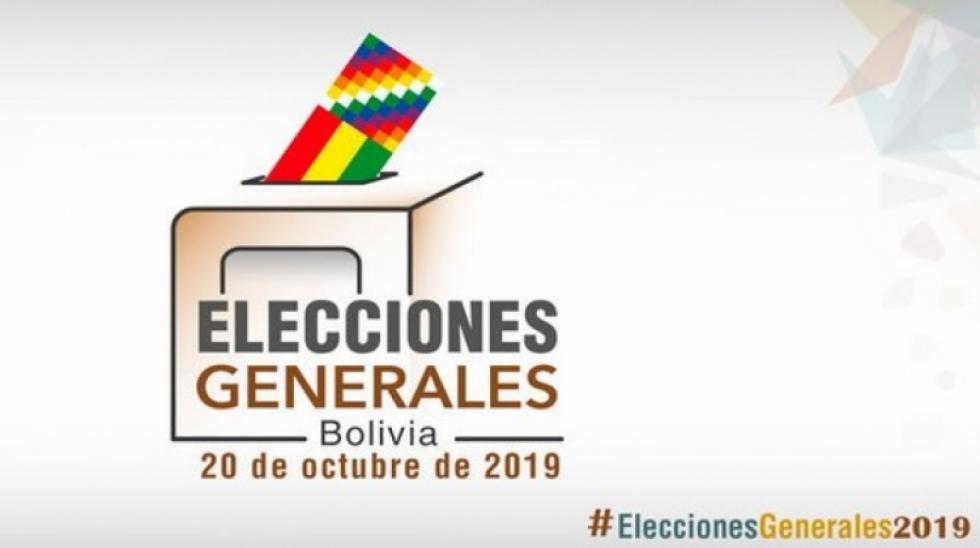 Arranca la campaña electoral y se intensifica la disputa por el voto ciudadano