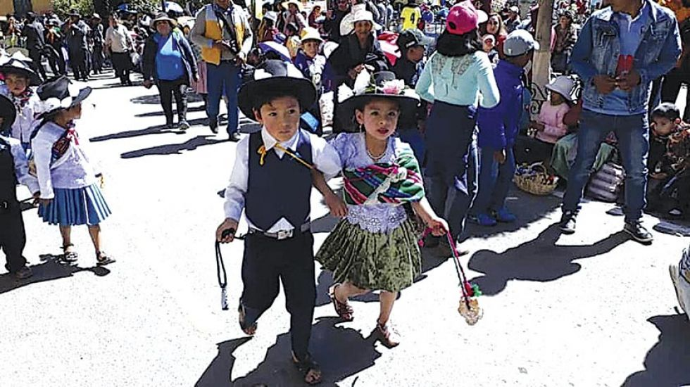 EL WARAKAKU