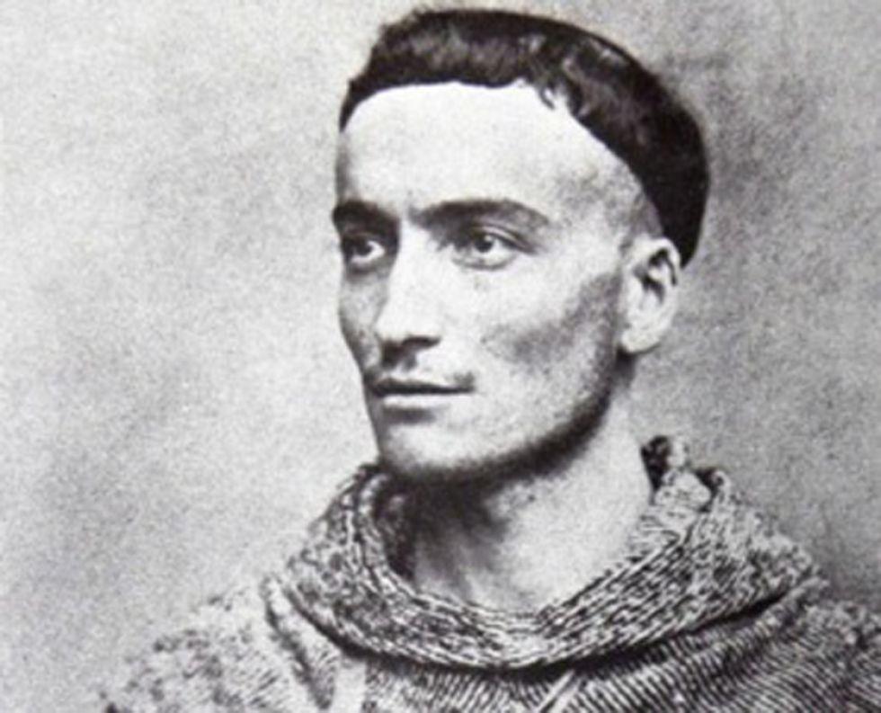 José Antonio Zampa
