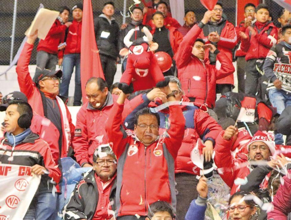 Pichincha gana a Nacional y está a un paso de alzar el título de la Libobásquet