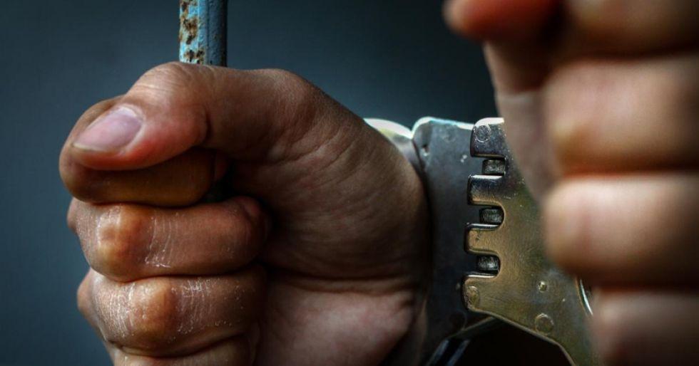 Dictan sentencia contra 2 feminicidas: 30 años