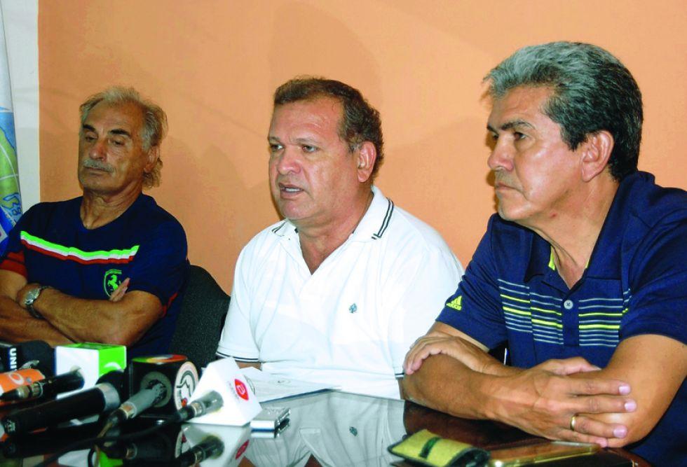 Fabol ve inviable sumar dos equipos más a la división profesional