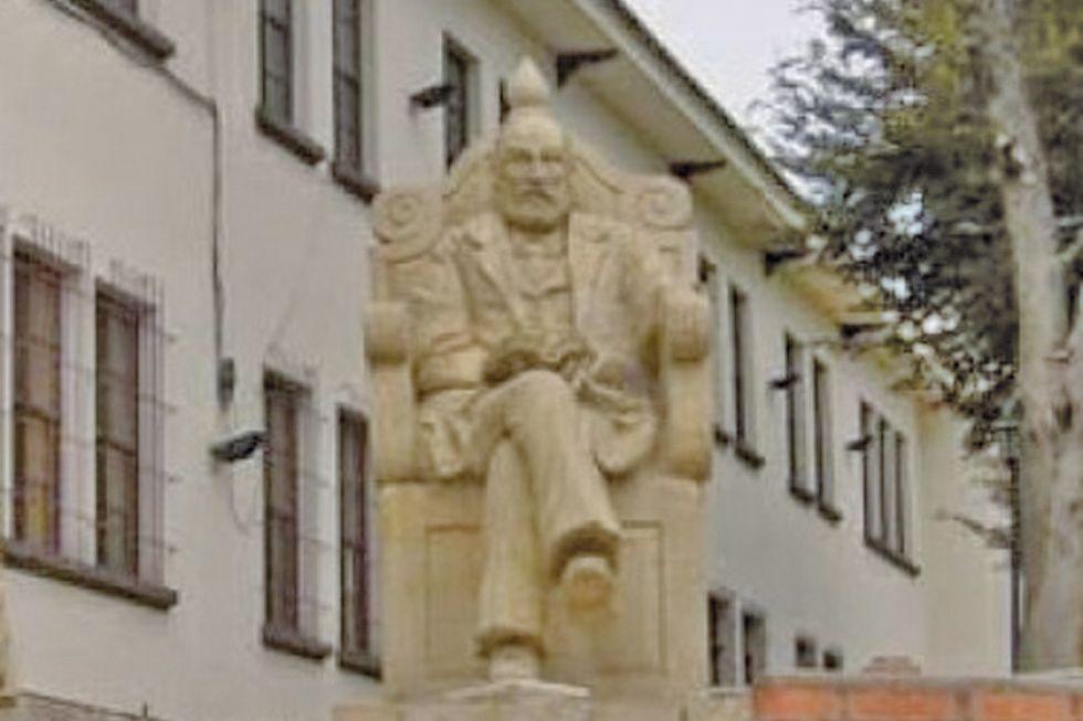 La universidad Tomás Frías reformulará su calendario académico