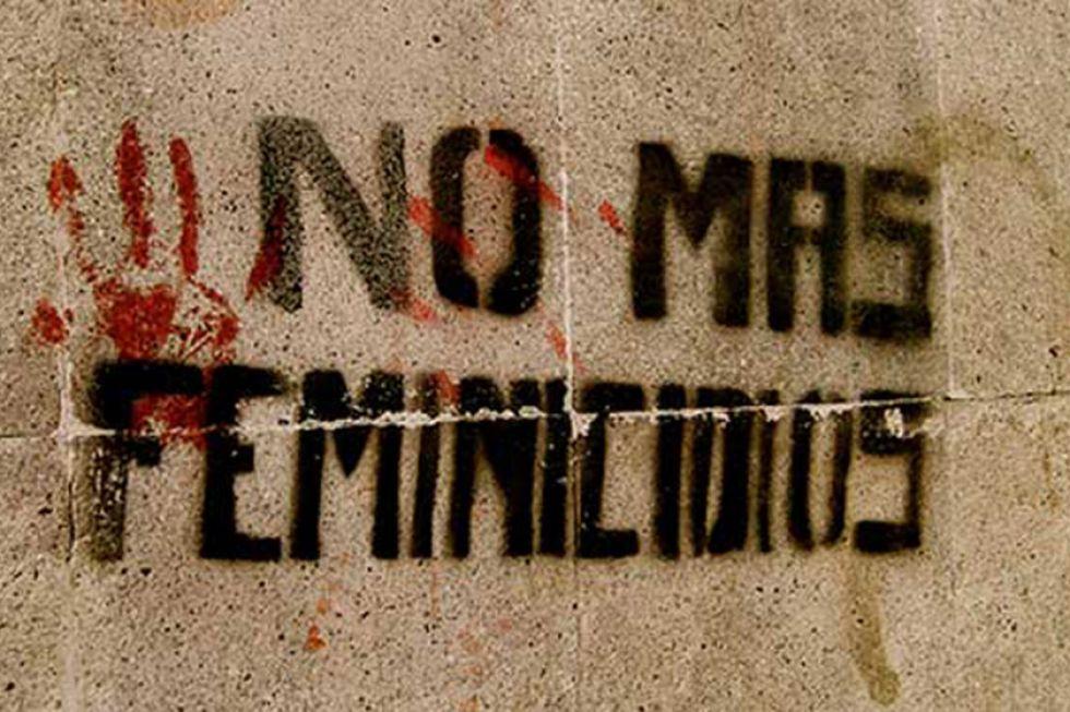Los feminicidios no cesan: ayer reportaron el número 13