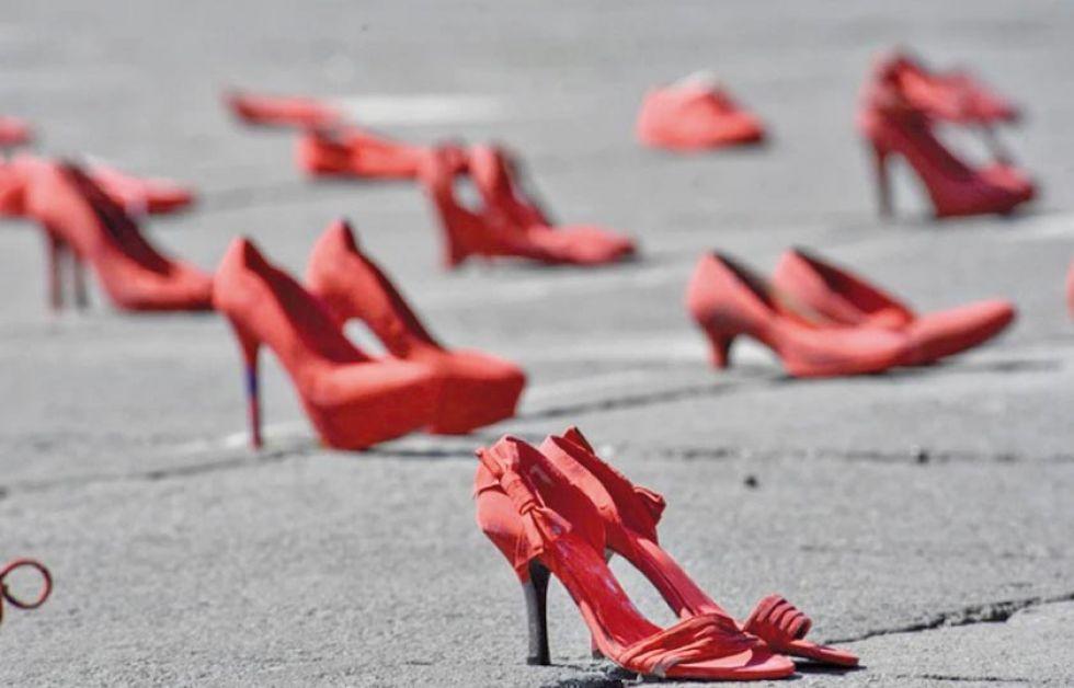 En Bolivia el feminicidio es un tipo de delito con condena de hasta 30 años de prisión.