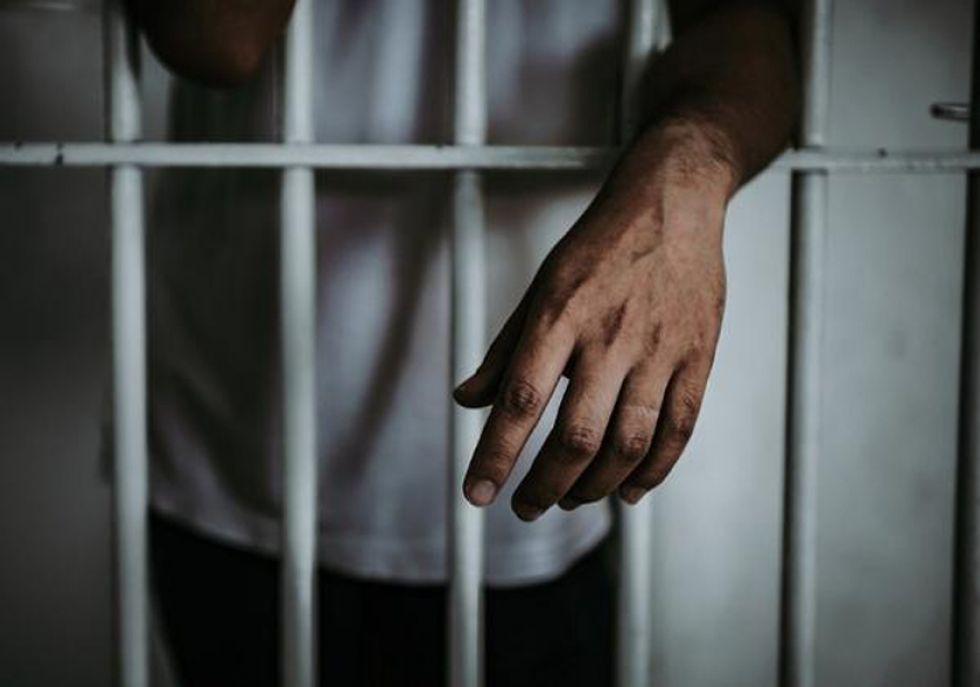 Niña fue dopada y violada  por adolescente en Tupiza