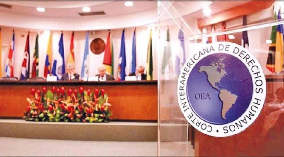 Corte IDH abre fase de observaciones sobre la reelección indefinida