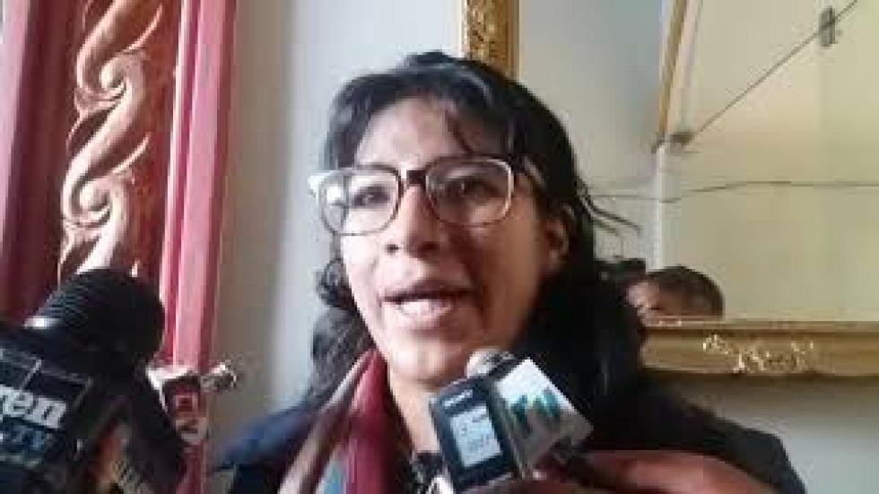 Denuncian intento de feminicidio en Potosí
