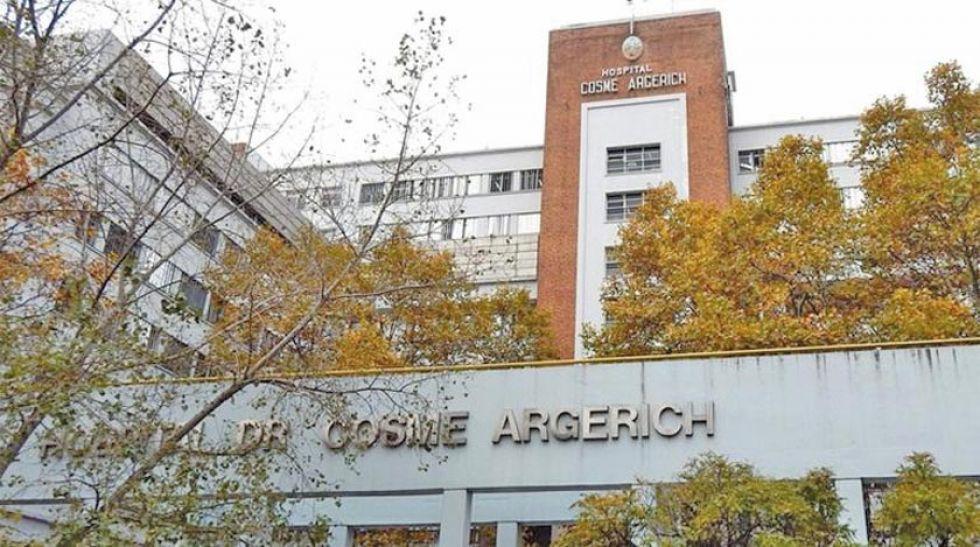 Ayer, argentina confirmó el primer fallecimiento por coronavirus en América Latina.