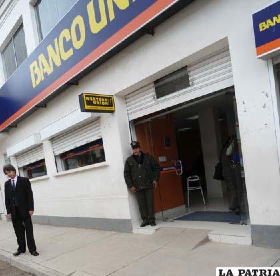 Tres grupos serán los beneficiados del pago del bono Canasta Familiar desde este 3 de abril