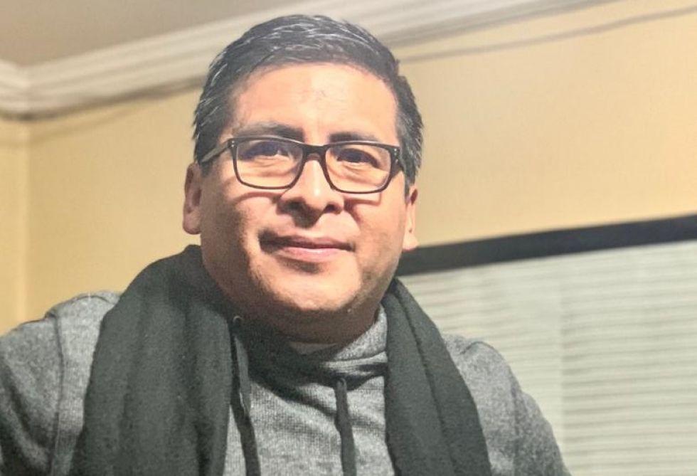 El Gobierno nombra un coordinador para el Sedes de Potosí