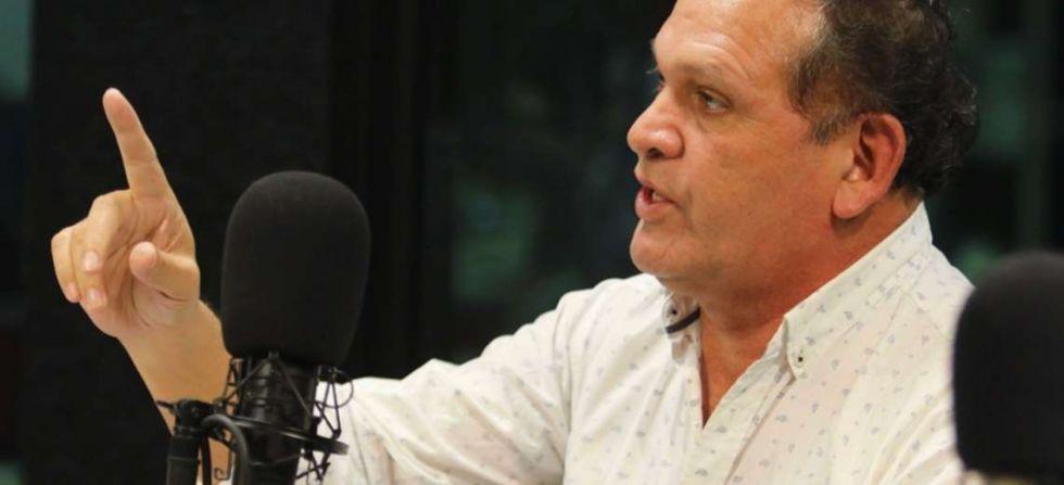 Fabol pide a la FBF reinicio de actividades de los tribunales deportivos