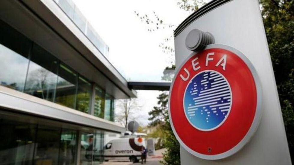 La UEFA confirmó que la Liga de Campeones se completará en Portugal con nuevo formato