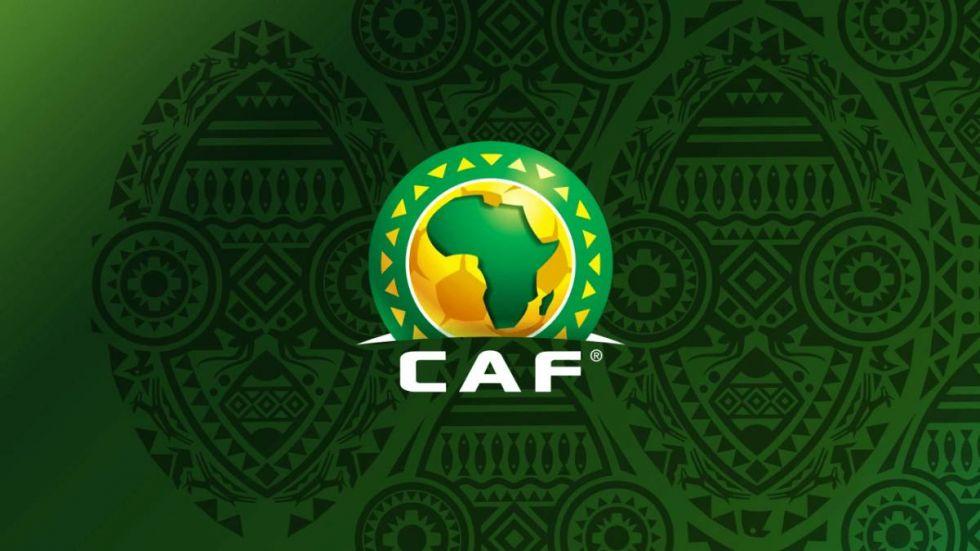 La Copa de África se posterga al 2022 por el coronavirus