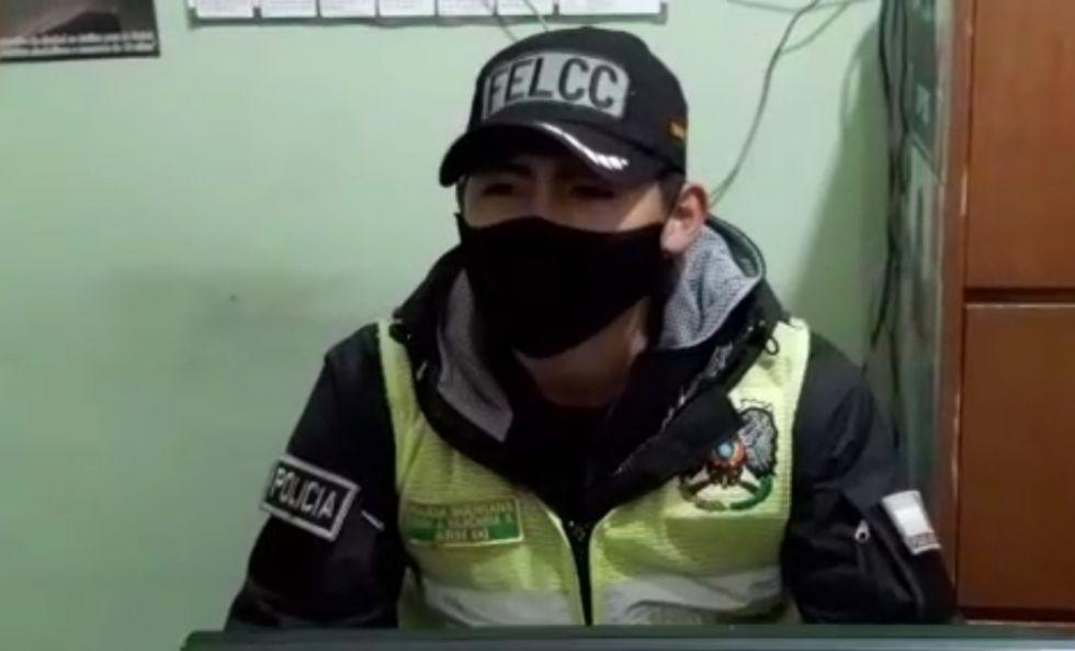 Tres mineros pierden la vida en accidentes en Potosí y Caiza D