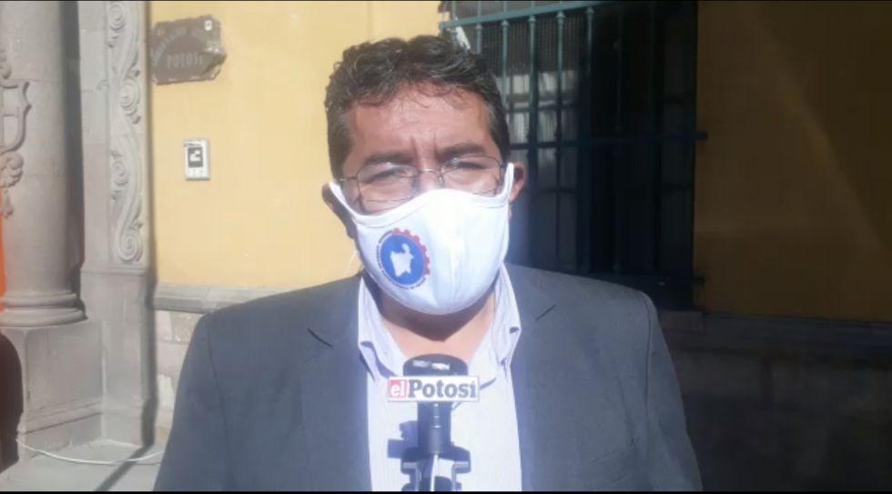 Esperan autorización de la Alcaldía para reiniciar viajes intermunicipales