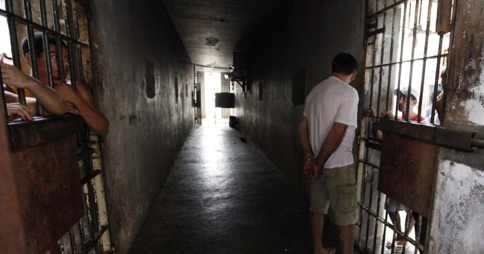 Dos historias de violación terminan con sentencia en el norte de Potosí