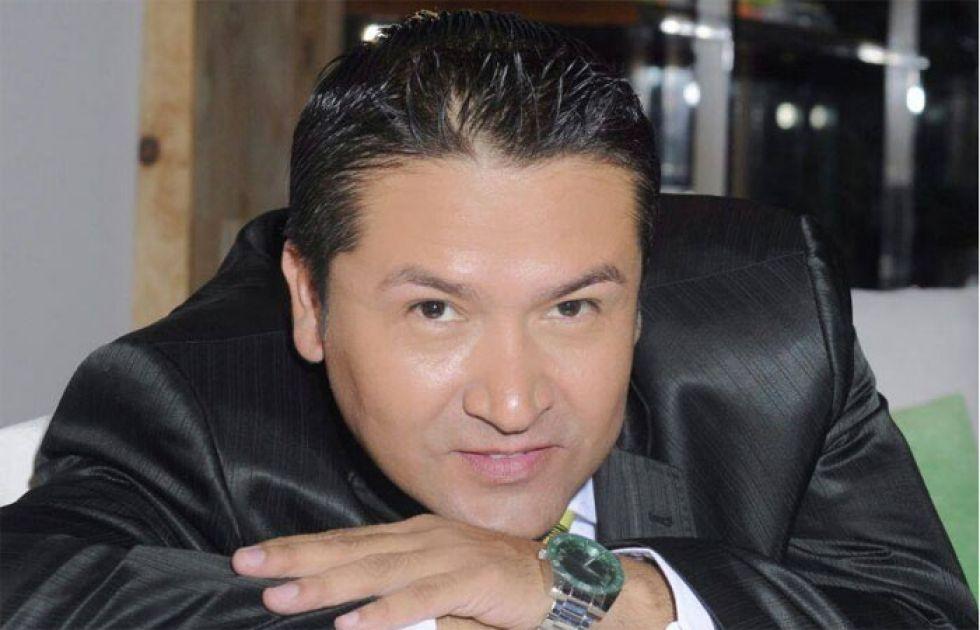 Fallece periodista Marcos Montero luego de cuatro meses de lucha contra  secuelas del COVID-19