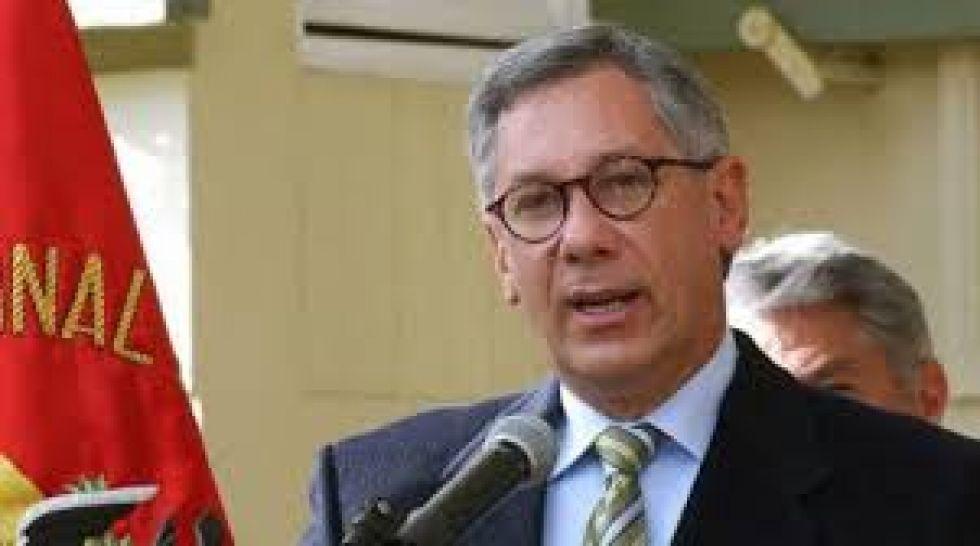 Ya circulan nombres de posibles futuros ministros del gobierno de Luis Arce