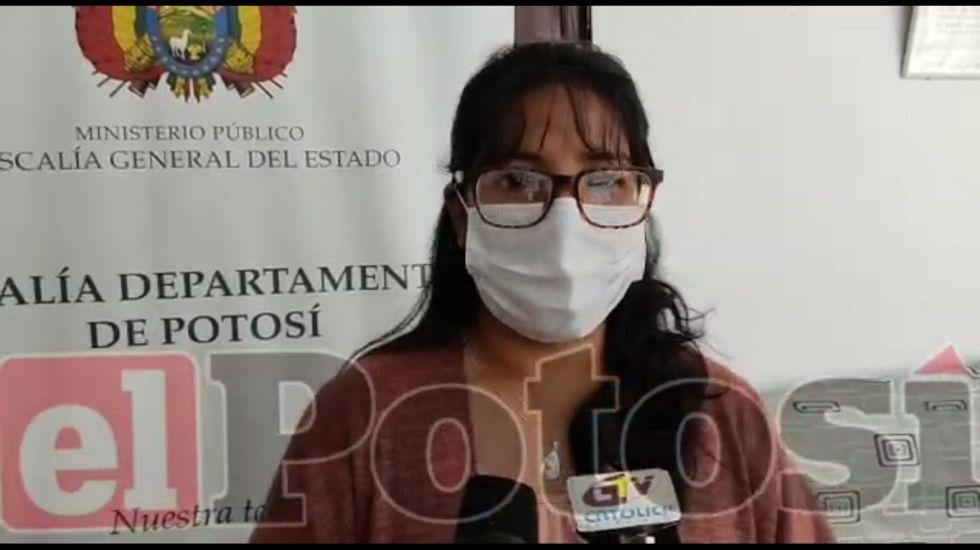 Denuncian violación a niña de 12 años y está embarazada de cuatro meses