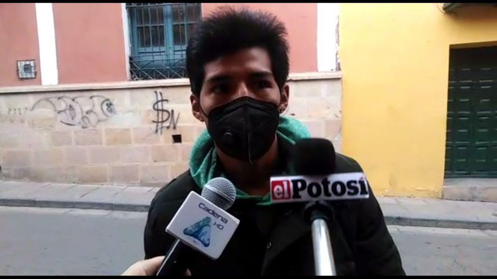 Vea qué fue lo que contaron las víctimas de Vila Vila y Playa Verde a la CIDH