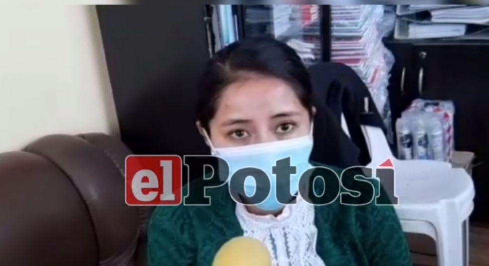 Defensorías identifica caso de trata y tráfico en la zona de El Calvario