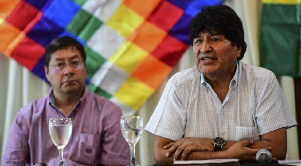 Analista Walter Guevara enumera 20 casos de abusos cometidos por el gobierno en 100 días