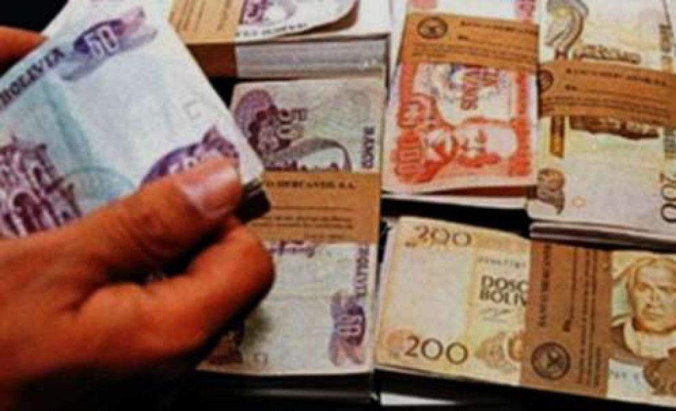 Nueve millonarios potosinos pagan impuesto a su fortuna