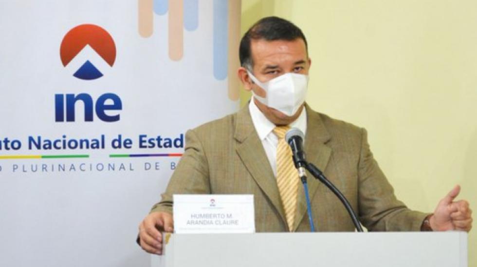 INE pide retrasar censo de 2022 mínimo 3 años y que no sea contaminado políticamente