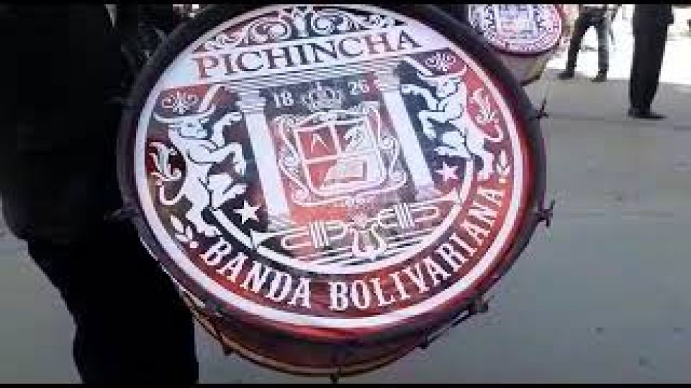 Festejos del Pichincha se reducen a lo mínimo