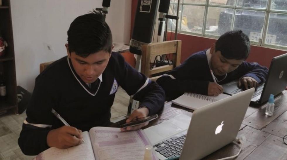 Ministerio de Educación afirma que habrá descanso pedagógico y horario de invierno en esta gestión