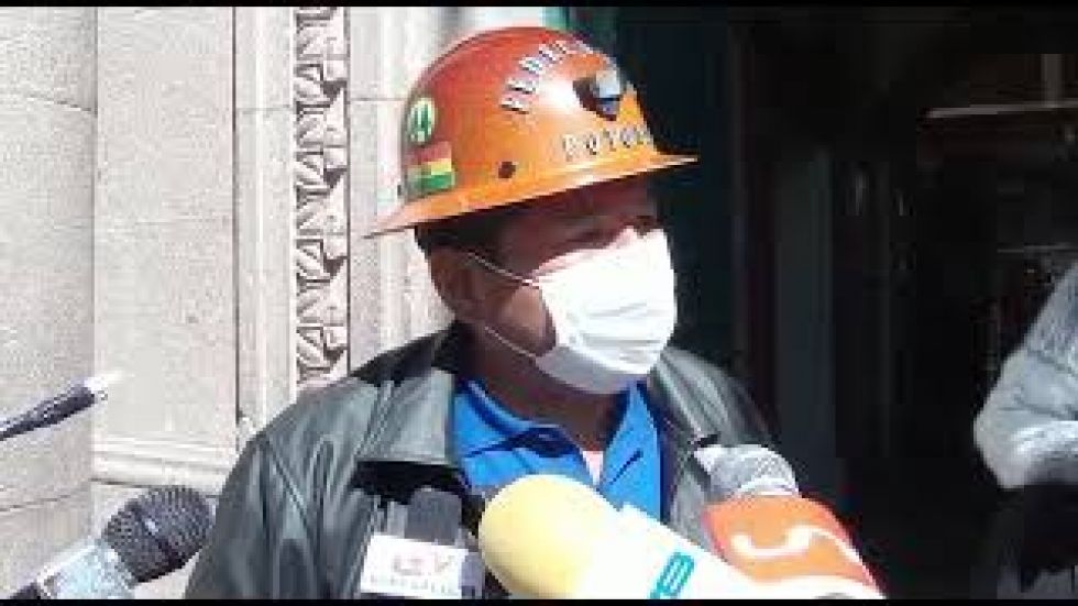 Fedecomin busca coordinar la designación del secretario departamental de Minería