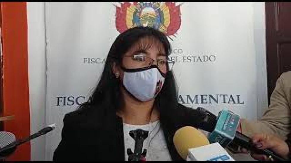 Fiscalía reporta fuga de detenido que burló custodia policial