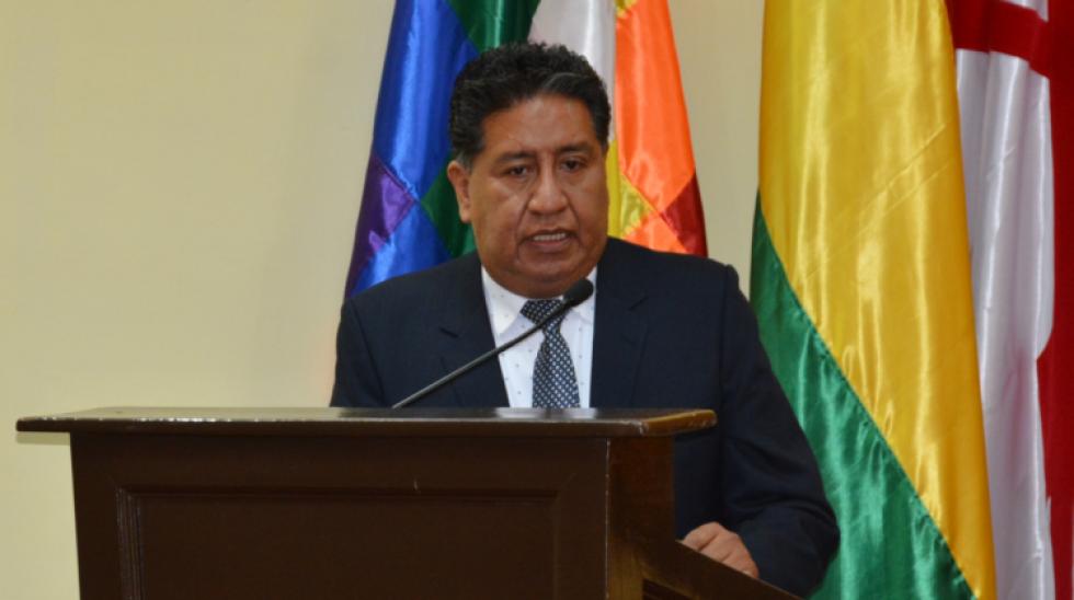 Reabren el proceso contra la familia Doria Medina, luego de revocar resoluciones de jueza Lima
