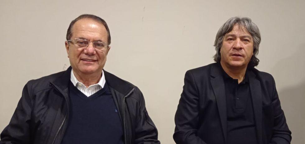 "Se ""bolivianiza"" la empresa Minera San Cristóbal"
